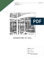 Deformacion_en_vigas.pdf