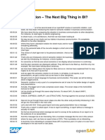 openSAP_ibcs1-tl_Week_2_Transcript.pdf