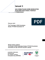Buku Manual 3 Metode Rasio Penduduk (Final)-Updated 12-10-2015