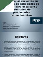 Diapositivas Sustancias Polares y No Polare