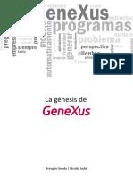 La_Genesis_de_GeneXus_ES.pdf