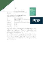 guo2016.pdf