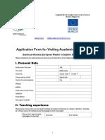 EM-scholar-scholarship-application-form.doc