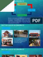 Barranco 2015 -Modific (1)