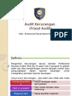 14-Audit Kecurangan-20150102.pptx