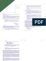2. BA Finance v CA.pdf