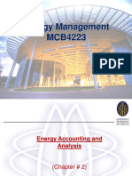 energy management lecture 2