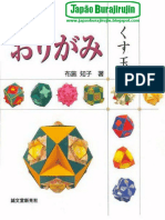 Kusudama Ball Origami Pdf