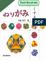 Tomoko Fuse - New Kusudama Origami.pdf
