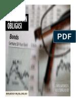 penilaian-obligasi
