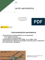 Instrument Aeronautica3 (1)