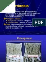 24osteoporosis-1210784508418089-8
