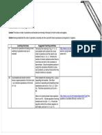 4024_y04_sw_2.pdf