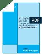 AP_CurricModEnglish.pdf