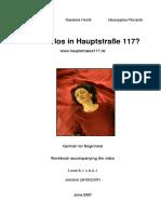 kamus jerman inggris pemula.pdf