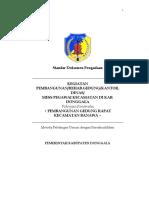 DOKUMEN LELANG.pdf