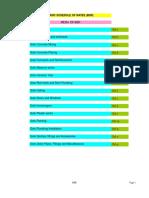 BSR.pdf