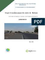 ADDENDUM-EIE-Hattane-mars-2014.pdf