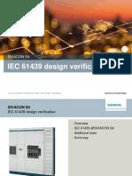 V2-0 SIVACON S4 @ IEC 61439_en_1703.pdf