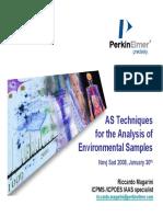 _Magarini Atomic Spectroscopy for Enviro 01 08.pdf