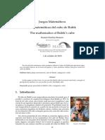 jue_mat_rubik.pdf