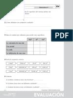 Evaluacion Tema 11