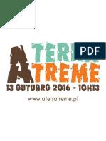 Folheto_A-TERRA_TREME_af-1.pdf