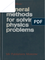 B. S. Belikov-General methods for solving physics problems-Mir Publishers Moscow (1988).pdf