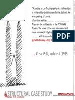 124687136-Petronas-towers.pdf