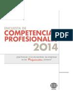 encuesta_competencias_profesionales_270214.pdf