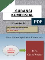 P.6.AsuransiKomersil.pptx