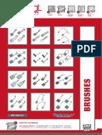 TVH - brushes for forklift.pdf
