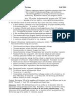 ESPM 50 – Weekly reflections - F'16.pdf