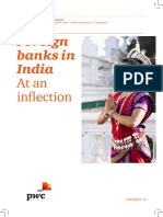 foreign-banks-in-india.pdf