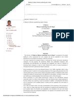 Bhaktaraj_ A Study on Money Laundering Laws in Nepal.pdf