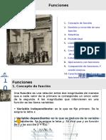 Matematicas UD10