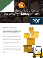 Cin7_Inventory_Guide.pdf