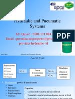 hydraulicandpneumaticsystems-130813042002-phpapp02