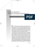 Ethical Issues in Cross Cultural Psych.pdf