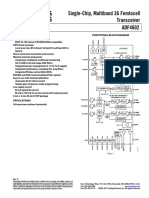 ADF4602.pdf