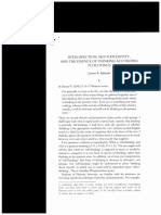 Introspection_Self-Reflexivity_and_the.pdf