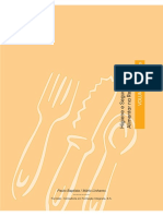 Higiene_e_seguranca_alimentar_na_restauracao_Vol 1.pdf