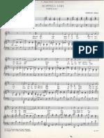 Szirmai-Hoppsza-Sári.pdf