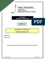 Mechanical Technology Feb-March 2013 Eng.pdf