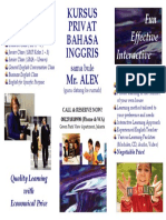 Oleg Private English Brochure Final 12 Oktober 2016