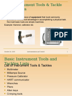 BASIC-INSTRUMEN-TOOLS.ppt