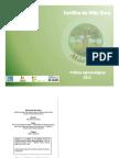 Cartilha+Mãe+Terra+online+[Modo+de+Compatibilidade].pdf