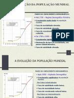 teste 8ºBD -Estrutura etária-Distr. Pop-2014-15.pd.pdf
