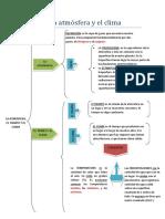 Tema 3. LA ATMÓSFERA Y EL CLIMA.pdf