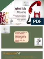 telephoneskillsetiquettes-.pptx